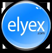 elyex Servicios para ti Noticias, Videos, Fútbol, Tutoriales, Herramientas